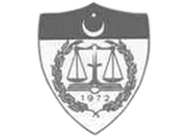 Askeri Yüksek Mahkemesi