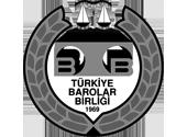 Barolar Birliği