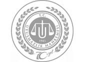 Uyuşmazlık Mahkemesi