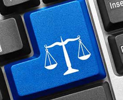 ankara-bilisim-hukuk-avukati