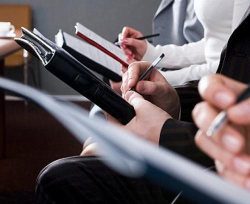 ankara-kamu-ihale-hukuk-avukati